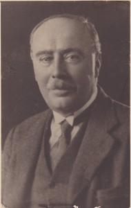 Louis-Philippe-Eugene (C)