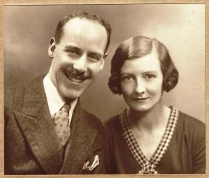 Marcel & Kathleen (C)