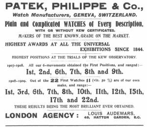 Patek AD 1909 (600x518)